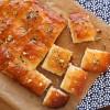 Mutabbaq - feuilleté sucré au fromage