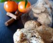 Mini cocottes de gratin de fond d'artichaut