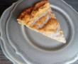 Purée de patate douce au piment d'Espelette