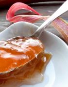 Œuf cocotte au picodon et à la sarriette