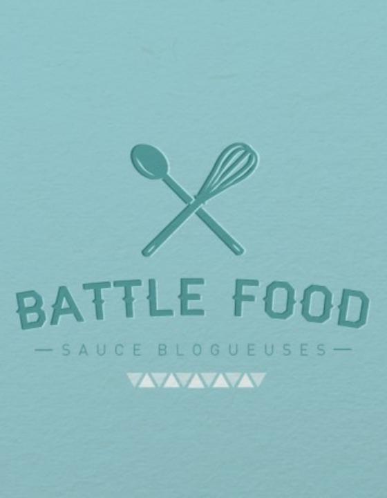 Battle Food #4 Roulez jeunesse !!!