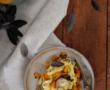 Lasagnes bolognaise {vegan}