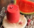 Tarte filo aux tomates, chèvre et courgettes
